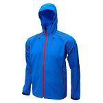 Trangoworld Emin Jacket