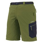 Trangoworld Otago Short