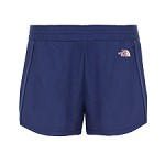 The North Face Pulse Short W