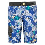 The North Face Markhor Hike/water Short B