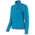 Trangoworld Pullover Kyoga W