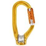 Petzl Rollclip Triact-Lock