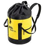 Petzl Bucket 25 L