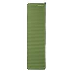 Trangoworld Compact Plus 185x50x3