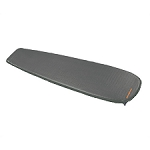 Trangoworld Skin Micro Lite 185x50x3 cm