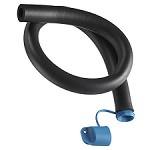 Platypus Bite Valve & Drink Tube Insulator