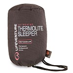 Lifeventure Thermolite Travel Sleper Rectangular