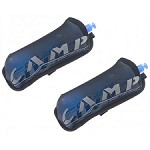 Camp SFC Holder (x2)