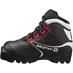 Salomon Team Jr