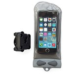 Aquapac Bike-Mounted Phone Case – Small