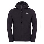 <strong>The North Face</strong> Stratos Jacket