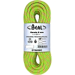 Beal Rando GDry 8mm (by the metre)