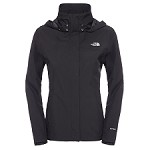 <strong>The North Face</strong> Sangro Jacket W