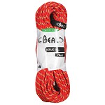Beal Virus 10 mm x70 m