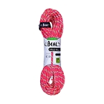 Beal Virus 10 mm x 80 m