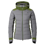 Kjus Snowscape Jacket W