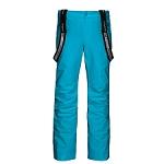 Schöffel Hintertux Ski Pants