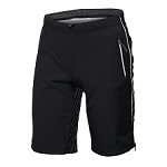 Sportful Rythmo Over Short