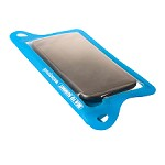 <strong>Sea To Summit</strong> Tpu Guide Waterproof Case Iphones