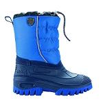 Campagnolo Hanki Snow Boots Jr