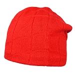 Spyder Nebula Hat