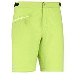 Millet Pierra Ment Alpha Short