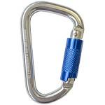 Irudek 1131 Twistlock