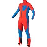 Dynafit DNA Racing Suit