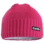 Eisbar Trop Mütze