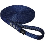 Wild Country Nylon Sling 240 cm x 16mm