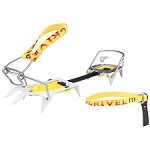 Grivel Ski Tour Ski-Matic 2.0