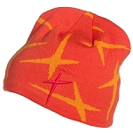 Phenix Lyse Knit Hat