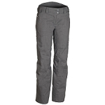 Phenix Monlight Waist Pants W