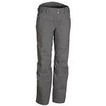 Phenix Monlight Waist Pants W