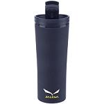 Salewa Thermo Mug 0,4 L