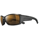 Julbo Whoops Cameleon