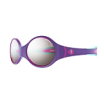 Julbo Loop Spectron 4 Kids