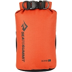 Sea To Summit Big River Dry Bag 5L