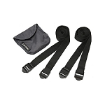<strong>Therm-a-rest</strong> Universal Couple Kit
