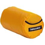 Therm-a-rest Universal Stuffsack 5L