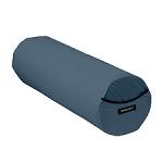Therm-a-rest Universal Stuffsack 15 L