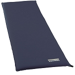 Therm-a-rest Basecamp XL