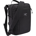 Arc'teryx Slingblade 4 Shoulder Bag Black