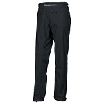 Vaude Lierne Full-Zip Pants