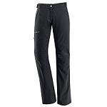 Vaude Farley Stretch Pants II W