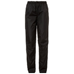 Vaude Fluid Pants W