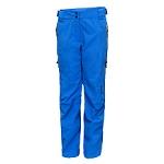 Tsunami X-Trem Premium Pants W