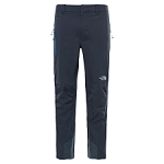 The North Face Shinpuru Pant