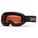 Smith Gambler Air Jr