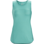 Arc'teryx Tolu Sleeveless W